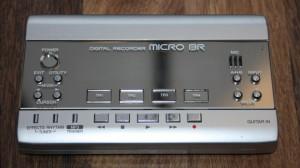 micro_br